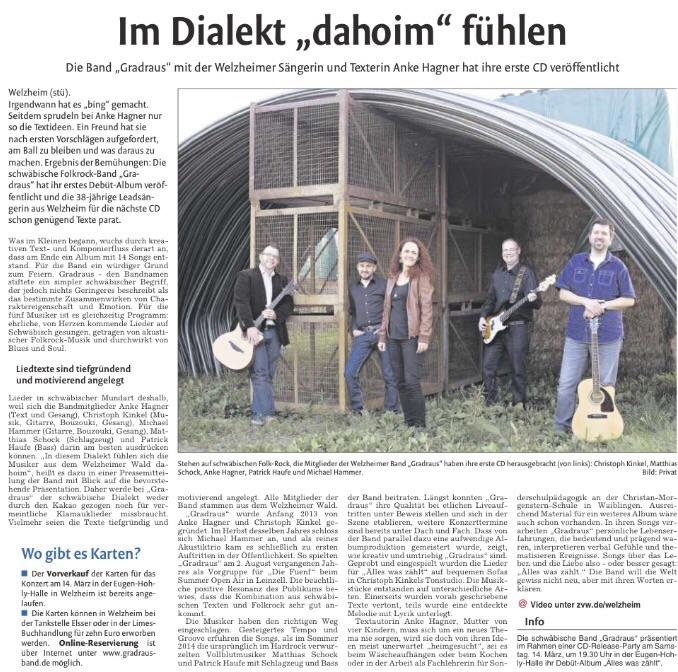 20150207_Welzheimer_Zeitung