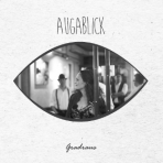 "CD ""Augablick"""
