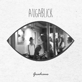Cover_Augablick