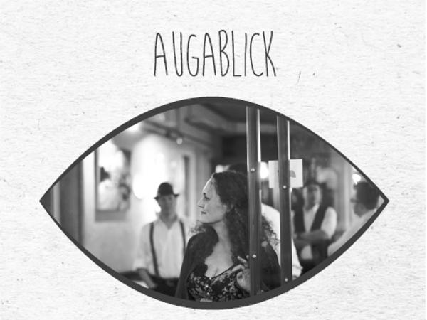 Event_Augablick